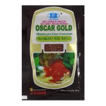 Oscar gold 20g