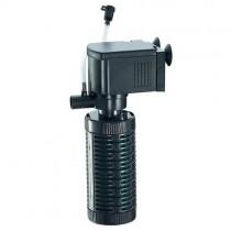Filtro interno jeneca ipf- 448 450L 220v