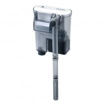 Filtro externo jeneca xp-03b 160lh 220v
