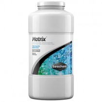 Seachem matrix 1000ml