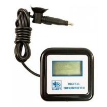 Termometro digital kares com sensor