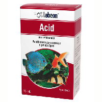 Alcon acid 15ml