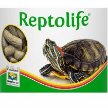 Alcon reptolife 30g