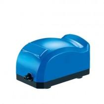 Compressor jeneca ap- 9800 1 said.1.6l/m 110v