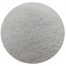 Areia color cristal 10kg