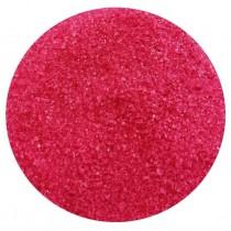 Areia color vermelha 1kg