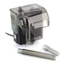 Filtro externo atman hf-0300 300l/h 110v