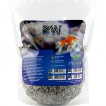 Mbreda areia bw black and white ph 6.8-7.4 2k