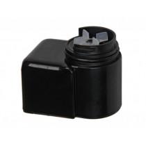 Peça de reposição litwin bomba filtro externo 30mini 110v