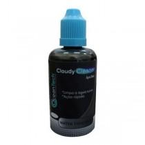 Ocean tech cloudy cleaner 20ml