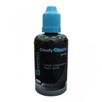 Ocean tech cloudy cleaner 50ml