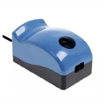 Compressor aleas/jeneca ap-9803 1 saída 4,2l/m 110v