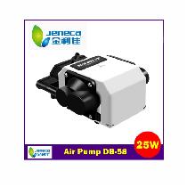 Compressor aleas/jeneca db-58 110v
