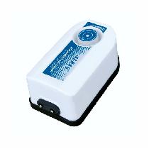 Compressor jeneca ap- 12000 2 said.x3l/m 220v