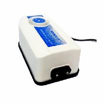 Compressor jeneca ap- 12000 2 said.x3l/m 110v
