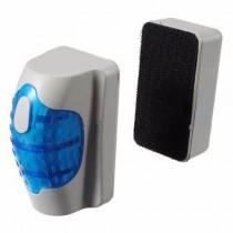 Limpador magnético jeneca flutuante fmb-09