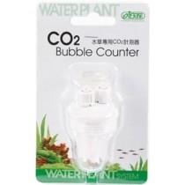 Ista conta bolhas bubble counter acrilico (i-569)
