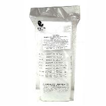 Esponja biológica jeneca branca lã 96x12x6cm ws-1003