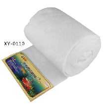 Esponja biologica xinyou br xy-0110 27x17x30cm