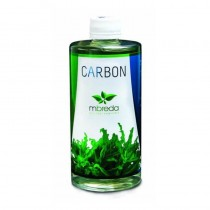 Mbreda fertilizante carbon 500ml