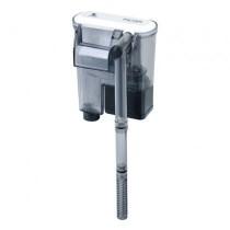 Filtro externo jeneca xp-03b 160lh 110v