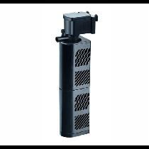 Filtro interno aleas/jeneca ipf-3753 1800l 220v