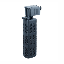 Filtro interno jeneca ipf- 280 1800l/h 110v