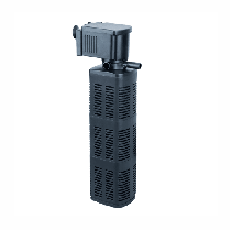 Filtro interno jeneca ipf- 280 1800l/h 220v