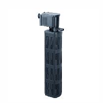 Filtro interno jeneca ipf- 380 2500l/h 220v