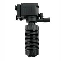 Filtro interno jeneca ipf- 408 200l/h 110v