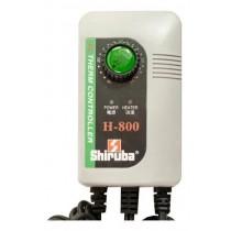 Termostato shiruba para vários aquecedores até 800w 110v