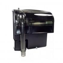 Filtro externo atman hf-0400 450l/h 110v