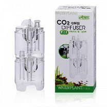 Ista difusor de co2 diffuser (vertical type) i-508