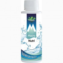 Mbreda fertilizante macronutri 1000ml