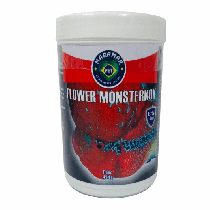 Maramar premium flower monster kok 454g