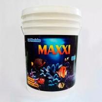 Sal marinho maxxi sps caixa 20kl