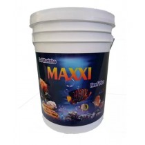 Sal marinho maxxi reef plus caixa 20kg