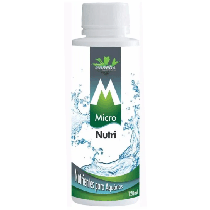 Mbreda fertilizante micronutri 120ml