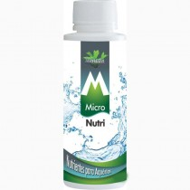 Mbreda fertilizante micronutri 1000ml