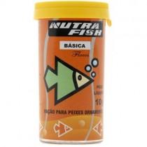 Nutrafish básica flocos 10g