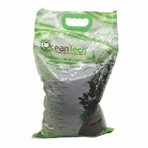 Ocean tech substrato fertil plant active caramelo 5kl