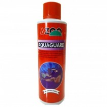 Azoo aquaguard 120ml