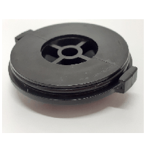 Peç.rep.yubao bracket sup;seg.impeller sub.yb-5600