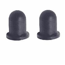 Peç.rep.yubao coxim bomba submersa yb-2200/2500