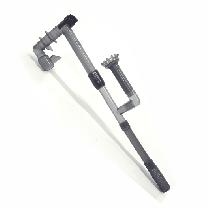 Peça de reposição aleas bengala filtro externo aleas/jeneca xp-07