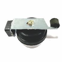 Peça de reposição kintons diafragma compressor iq-006