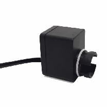 Peça reposição aleas/jeneca bomba filtro externo xp-03 110v