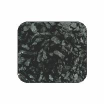 Pedra color preta 10kg