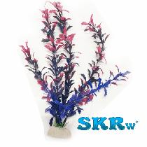 Planta artificial skrw lx-s1218 30cm