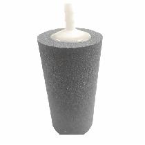 Porosa cilindrica cinza n-2 asc-07